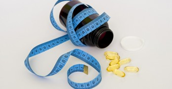 Weight-Loss Supplements – Natural vs Chemical