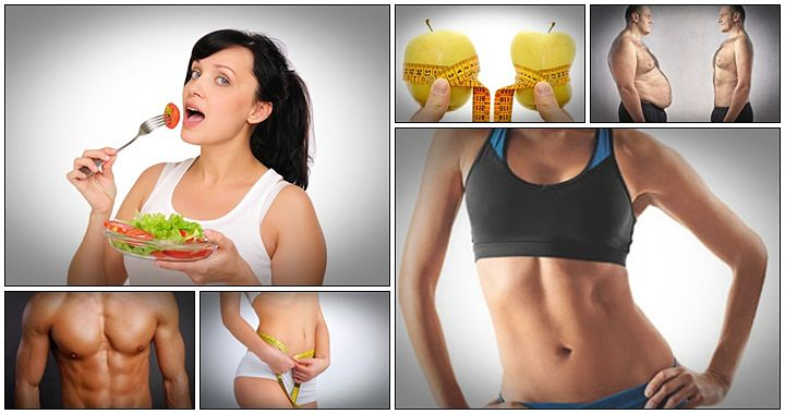 Xtreme Fat Loss Diet deal